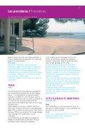 Autorisations de tournage - Régie Culturelle Régionale - Page 7