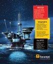 sonangol celebra 35ºaniversário - Sonangol Limited - Oil Trading ... - Page 2