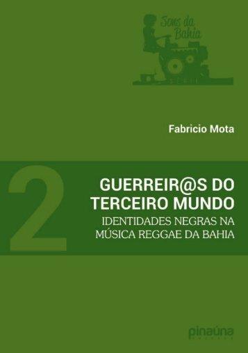 faixa 1 - Pinaúna