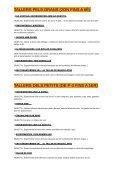 Espectacle Dinar multicultural + - Ampa El Gegant del Rec - Page 3