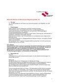 1 Die Sozialberatung Stuttgart e.V. Leistungsspektrum - Page 3