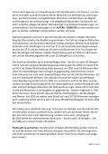 Alters-Gerecht Leben in Baden- Württemberg - Liga der freien ... - Page 2