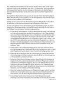 Alters-Gerecht Leben in Baden- Württemberg - Liga der freien ... - Page 5