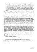 Alters-Gerecht Leben in Baden- Württemberg - Liga der freien ... - Page 6