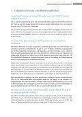 Liga-Stichtagserhebung 2012 - Liga der freien Wohlfahrtspflege in ... - Page 4