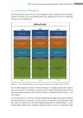 Liga-Stichtagserhebung 2012 - Liga der freien Wohlfahrtspflege in ... - Page 7