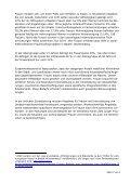 Statement Susanne Graf zur Liga-Stichtagserhebung 2012 - Page 2
