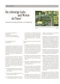 Trauer - Main-Post - Seite 6