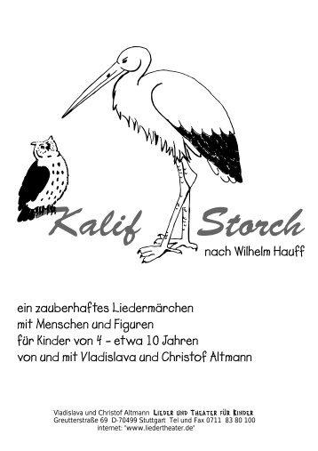 2 Free Magazines From Liedertheater