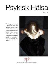 Ett liv trots ALS - en betraktelse - Stockholms sjukhem