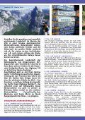 California Dream - Main-Post - Page 2