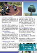 California Dream - Main-Post - Page 3