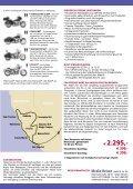 California Dream - Main-Post - Page 4