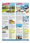 Leserreisen Sonderbeilage 1 - gültig bis August 2013 - Main-Post - Page 4