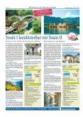 Leserreisen Sonderbeilage 1 - gültig bis August 2013 - Main-Post - Page 6