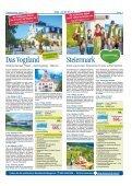 Leserreisen Sonderbeilage 1 - gültig bis August 2013 - Main-Post - Page 7