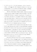Smollett and the sordid knaves - UFDC Image Array 2 - University of ... - Page 5
