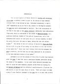 Smollett and the sordid knaves - UFDC Image Array 2 - University of ... - Page 7