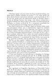 Metabolismo de Carbono na Agricultura Tropical.pdf - Webnode - Page 7