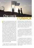 scarica il leaflet - Unhcr - Page 2