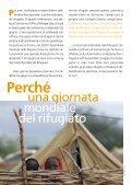 scarica il leaflet - Unhcr - Page 3