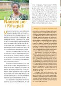scarica il leaflet - Unhcr - Page 4