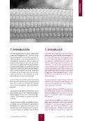 Prueba GP - Plataforma Transgénicos Fora - Page 5