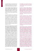 Prueba GP - Plataforma Transgénicos Fora - Page 6