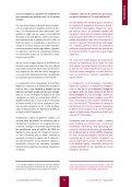 Prueba GP - Plataforma Transgénicos Fora - Page 7