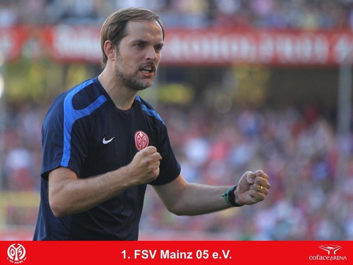 Www Mainz05