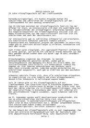 Bericht-(Schwäbisches-Tagblatt)-zum-Download - Liebfrauenhöhe