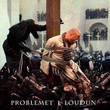 Problemet i Loudun