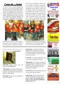 O Cerco de Jericó - Webnode - Page 2