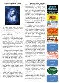 O Cerco de Jericó - Webnode - Page 3