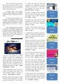 O Cerco de Jericó - Webnode - Page 4