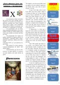 O Cerco de Jericó - Webnode - Page 5