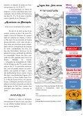 O Cerco de Jericó - Webnode - Page 6