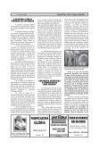 CARVALHO - Basílica Santuário Nossa Senhora da Conceição em ... - Page 3