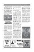 CARVALHO - Basílica Santuário Nossa Senhora da Conceição em ... - Page 4
