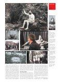 La - Diari de Girona - Page 3
