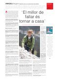 La - Diari de Girona - Page 5