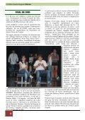 Revista Informa n. 20, juny 2010 - Institut Jaume Huguet - Page 2