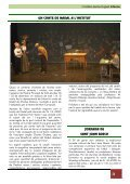 Revista Informa n. 20, juny 2010 - Institut Jaume Huguet - Page 3