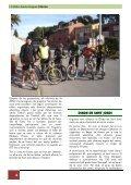 Revista Informa n. 20, juny 2010 - Institut Jaume Huguet - Page 4