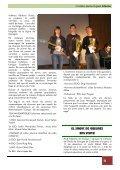 Revista Informa n. 20, juny 2010 - Institut Jaume Huguet - Page 5
