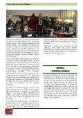 Revista Informa n. 20, juny 2010 - Institut Jaume Huguet - Page 6