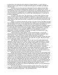 Memorias De Um Suicida - Yvonne A. Pereira.pdf - Mkmouse.com.br - Page 3