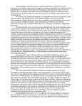 Memorias De Um Suicida - Yvonne A. Pereira.pdf - Mkmouse.com.br - Page 4