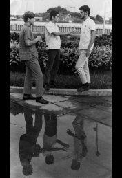 54 • Catálogo de Filmes: 81 anos de cinema no ... - ABD Capixaba