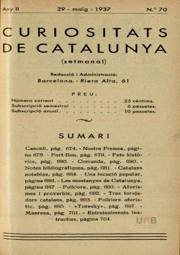 29 maig 1937 - Dipòsit Digital de Documents de la UAB